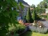Langedijk-Tuinen-tuinonderhoud-Hoogwoud-05