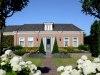 Langedijk-Tuinen-tuinonderhoud-Hoogwoud-15