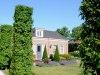 Langedijk-Tuinen-tuinonderhoud-Hoogwoud-16