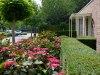 Langedijk-Tuinen-tuinaanleg-tuinontwerp-tuinonderhoud-Zwaag-10