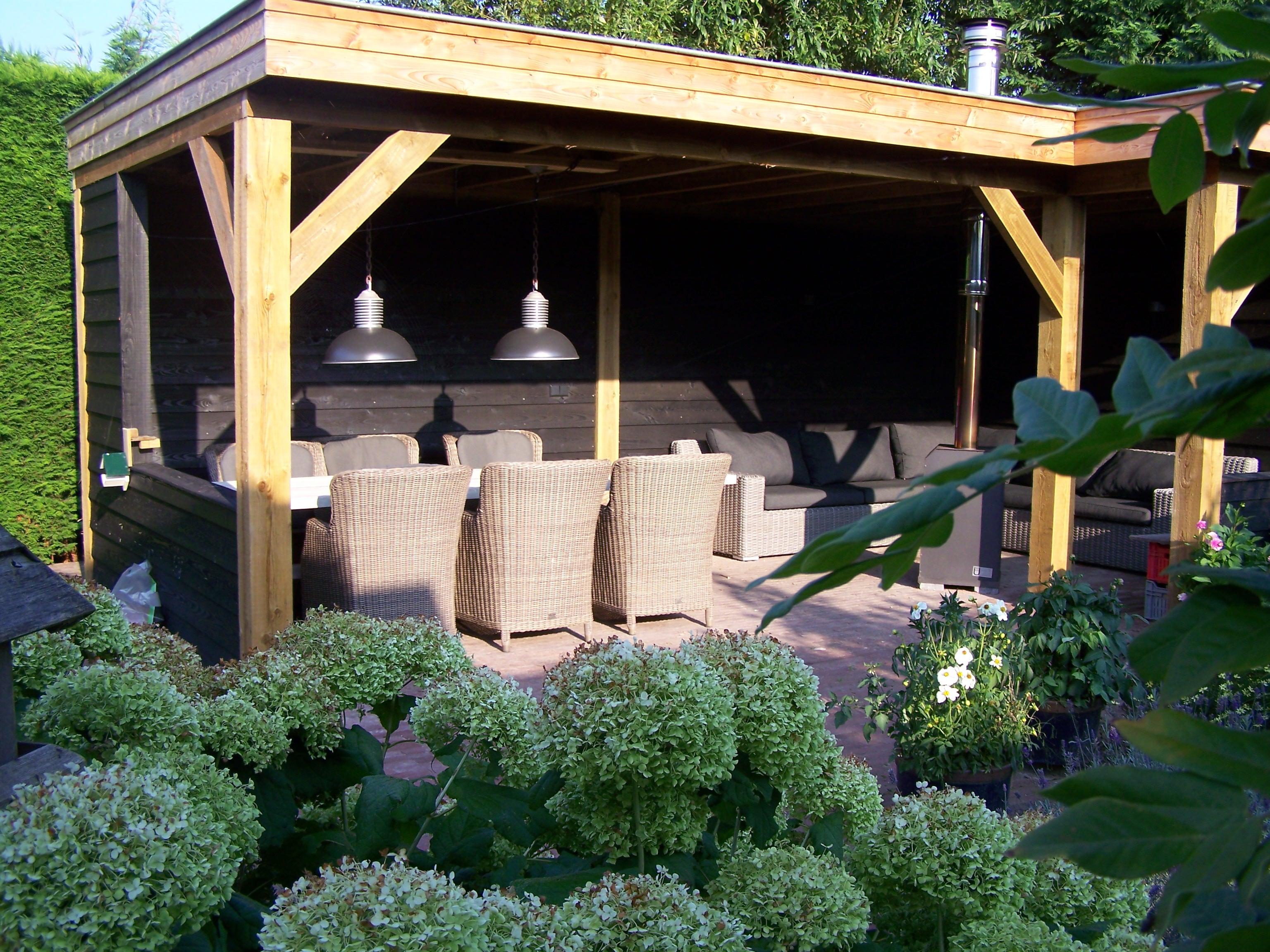 Peter langedijk tuinontwerp en tuinen tuinontwerp en tuinen for Voorbeeld tuinen kijken