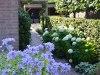 Langedijk-Tuinen-tuinonderhoud-Hoogwoud-14