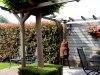 Langedijk-Tuinen-tuinaanleg-tuinontwerp-tuinonderhoud-Zwaag-04