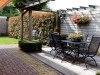 Langedijk-Tuinen-tuinaanleg-tuinontwerp-tuinonderhoud-Zwaag-05