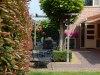 Langedijk-Tuinen-tuinaanleg-tuinontwerp-tuinonderhoud-Zwaag-06