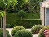 Langedijk-Tuinen-tuinaanleg-tuinontwerp-tuinonderhoud-Zwaag-14